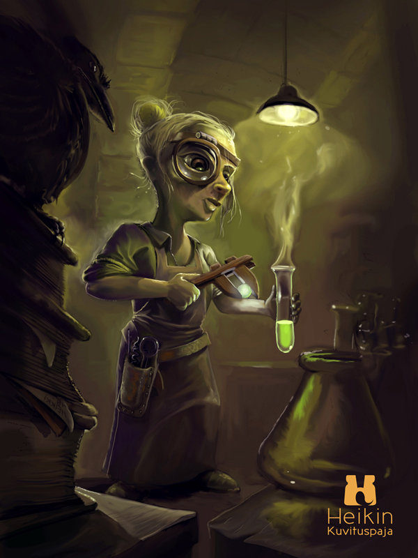 006alchemist_character_illustration_fiction_HeikinKuvituspaja.jpg