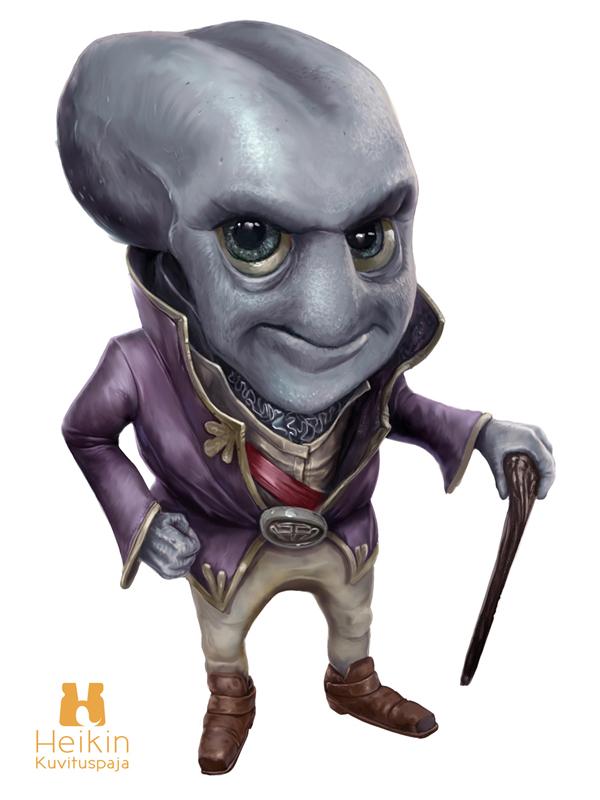 011_creature_character_illustration_fiction_HeikinKuvituspaja.jpg