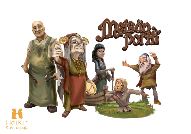 014metsanportti_character_illustration_fiction_ythology_kalevala_HeikinKuvituspaja.jpg