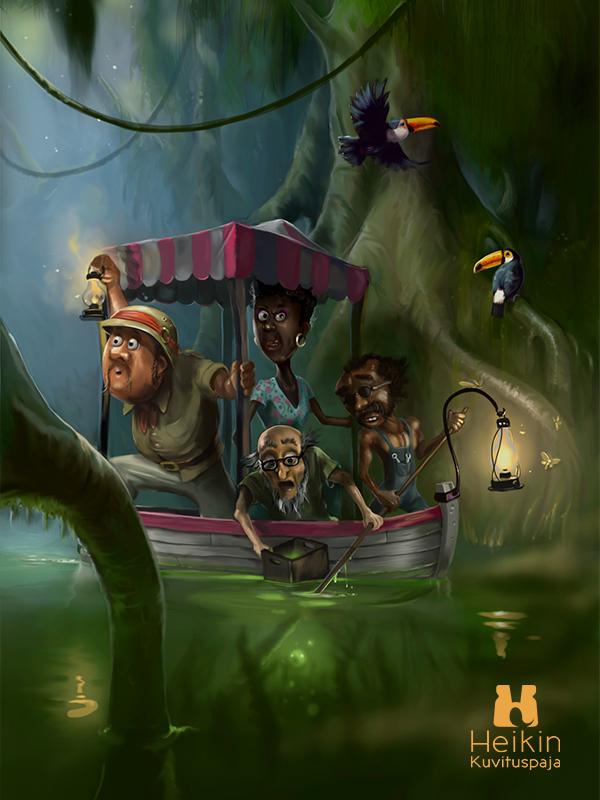 015_expedition_character_illustration_fiction_HeikinKuvituspaja.jpg