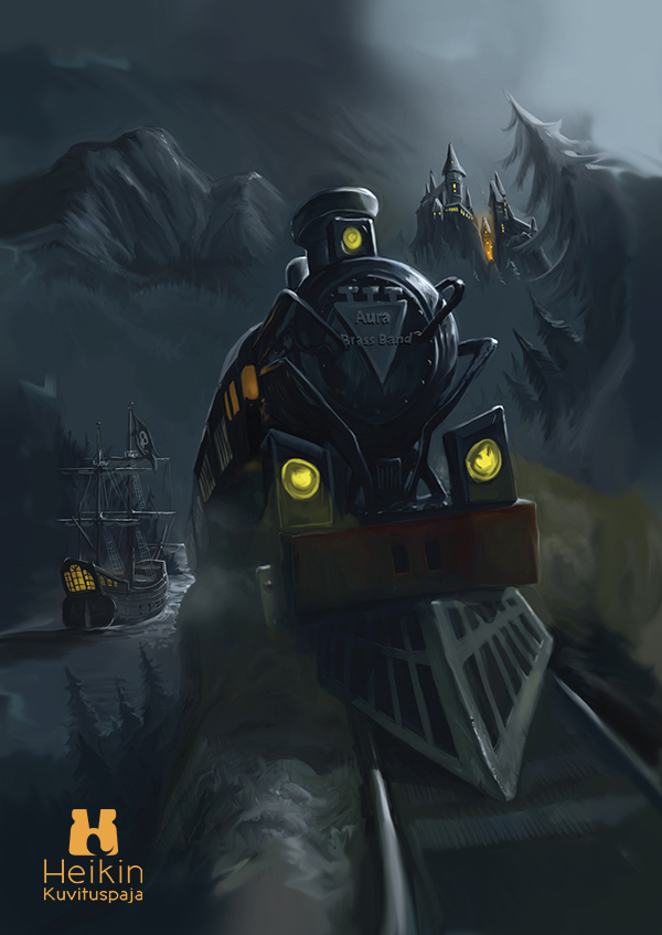 017_ghost_train_pirate_spooky_illustration_fiction_HeikinKuvituspaja.jpg